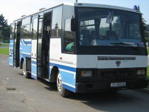ludbreg-378
